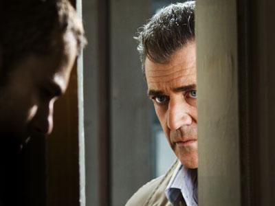 mel gibson. Mel Gibson