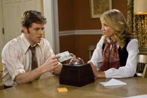 the_box_movie_image_cameron_diaz_and_james_marsden_day_3