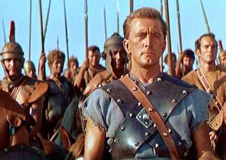 spartacus_the_film