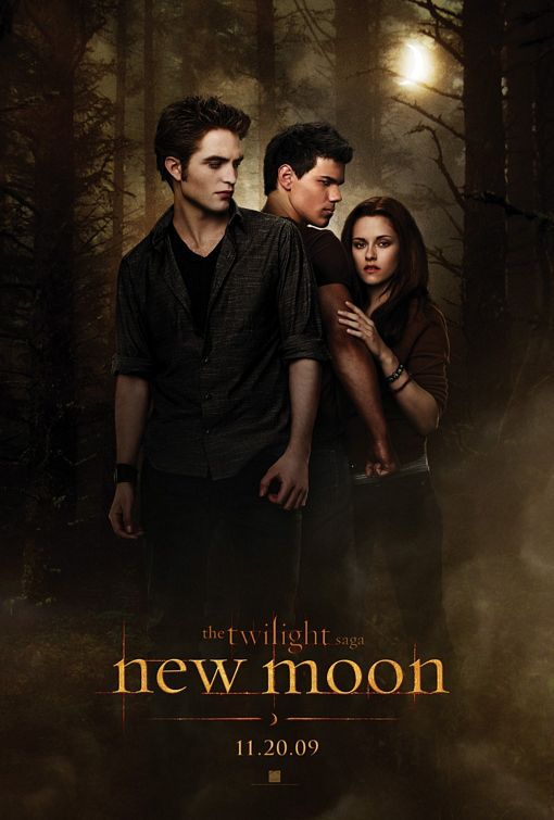 twilight_saga_new_moon