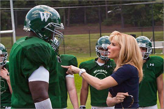 Film-Review-The-Blind-Side__1258659813_7613
