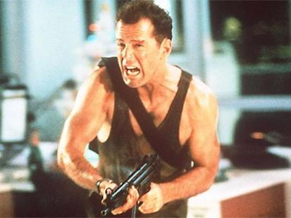 alan rickman die hard. Die Hard