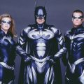 batman-and-robin-6