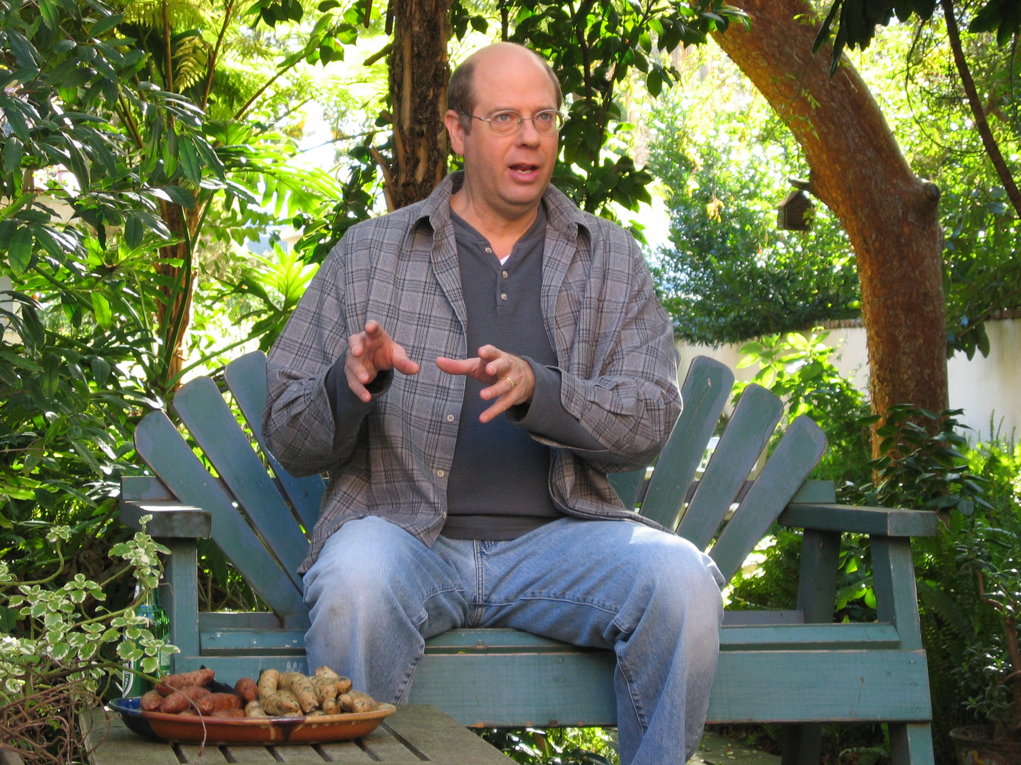 stephen tobolowsky twitterstephen tobolowsky groundhog day, stephen tobolowsky movies, stephen tobolowsky, stephen tobolowsky net worth, stephen tobolowsky's birthday party, stephen tobolowsky seinfeld, stephen tobolowsky law and order svu, stephen tobolowsky podcast, stephen tobolowsky glee, stephen tobolowsky spaceballs, stephen tobolowsky deadwood, stephen tobolowsky height, stephen tobolowsky stevie ray vaughan, stephen tobolowsky californication, stephen tobolowsky heroes, stephen tobolowsky book, stephen tobolowsky twitter, stephen tobolowsky community, stephen tobolowsky silicon valley, stephen tobolowsky mississippi burning