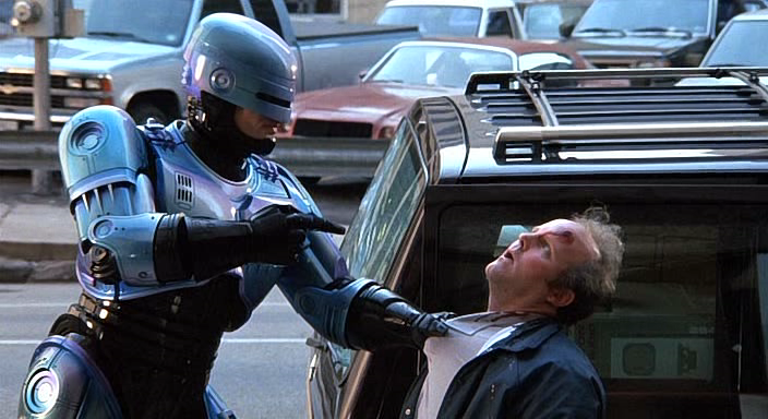 http://www.everythingaction.com/wp-content/uploads/2010/12/robocop2_09.png