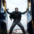 Endhiran-High-Quality-Wallpapers-2