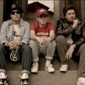 Beastie-Boys-plan-Fight-For-Your-Right-short-film_header_image