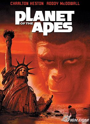 http://www.everythingaction.com/wp-content/uploads/2011/08/planet-of-the-apes.jpg