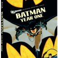 Batman-Year-One-DVD-Cover