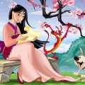 Mulan-Wallpaper-disney-6628330-1024-768