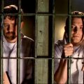 John_Fitzgerald_Byers_and_Jimmy_Bond_in_prison