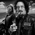 Sons_of_Anarchy_Ryan_Hurst_Kim_Coates