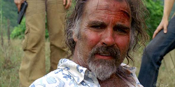 jeff fahey young