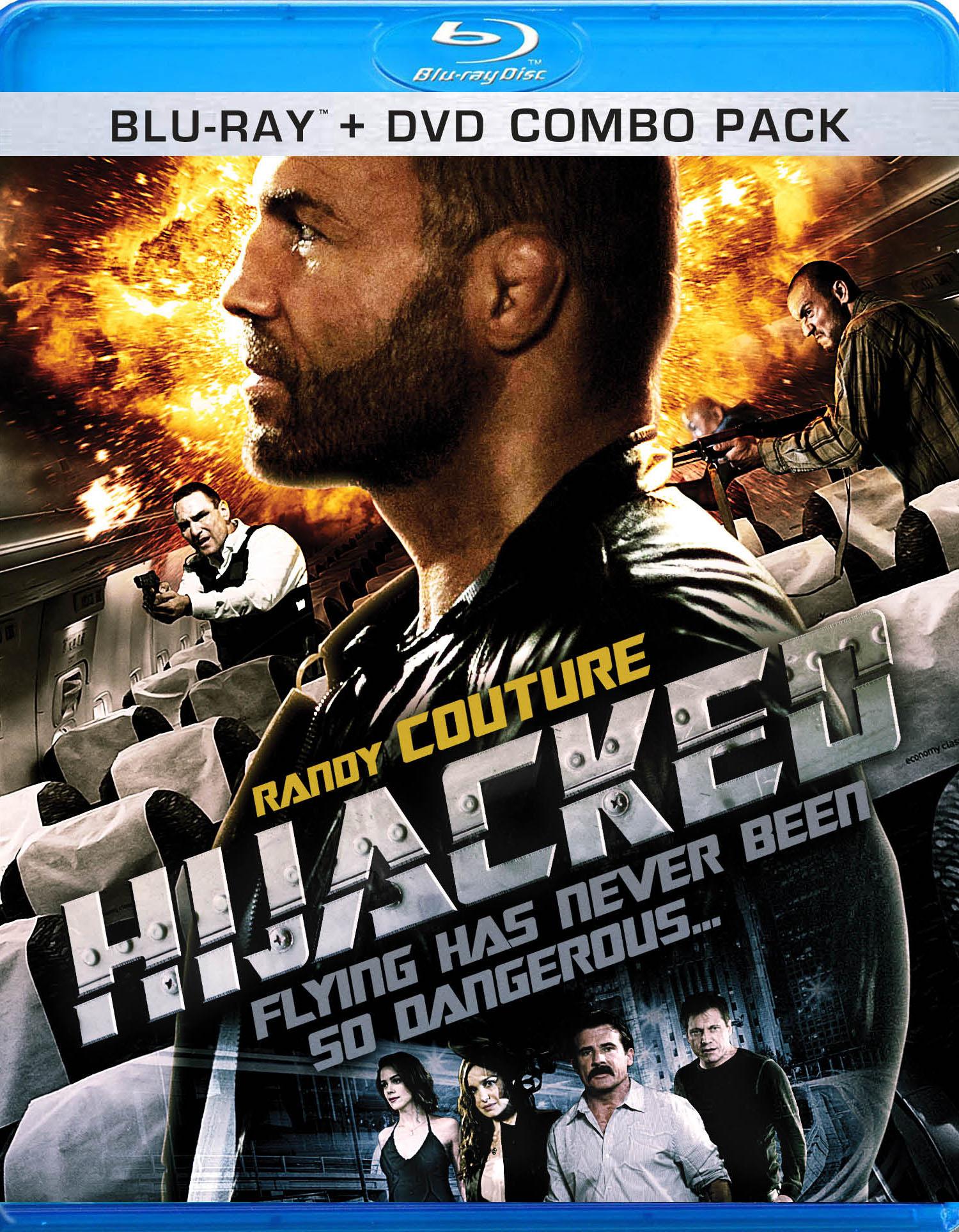 Actionfilme 2014