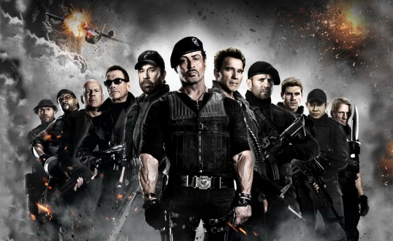 expendables 2 deploy and destroy tower defense walkthrough, guide and cheats