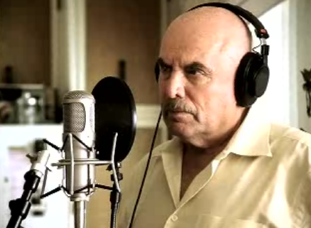 Punting Gnomes Trailer - Don LaFontaine - YouTube