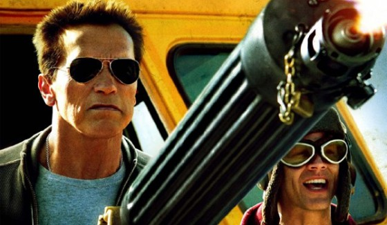 2013-movie-preview-the-last-stand