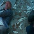 Bruce-Willis-Jai-Courtney-Die-Hard