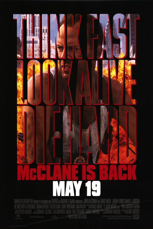 die_hard_with_a_vengeance_ver1