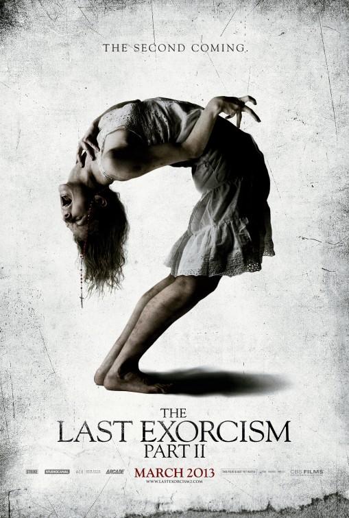 last_exorcism_part_ii
