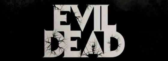 Evil. Effing. Dead.