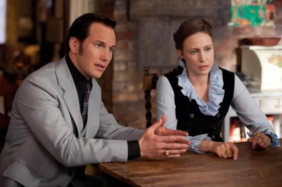 sns-ent-movies-the-conjuring
