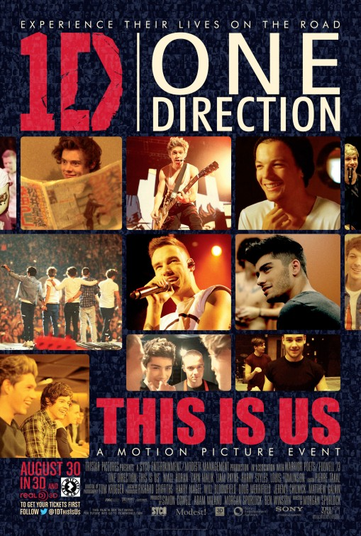 one_direction_this_is_us