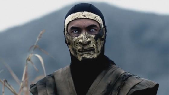 Mortal-Kombat-Legacy-Season-2-Trailer-2