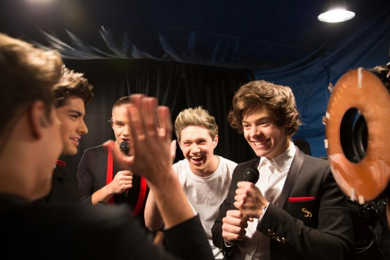 One-Direction-This-is-Us-02