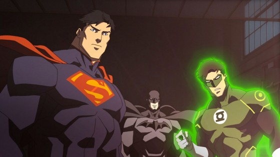 justice-league-war-superman