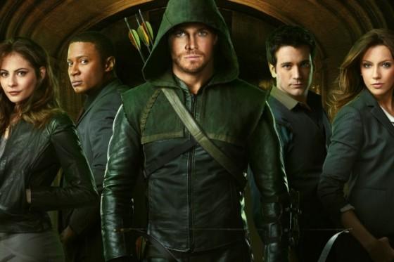 arrow-tv-series