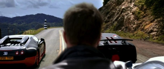 awesome-need-for-speed-trailer-with-aaron-paul-01