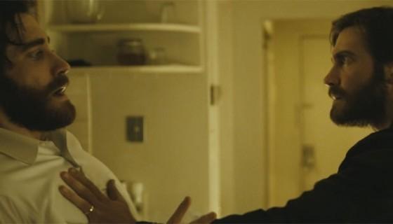 enemy-jake-gyllenhaal-0872013-152735