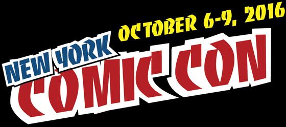 nycc2016_logo