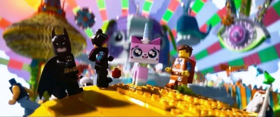 the-lego-movie-movie-picture-6