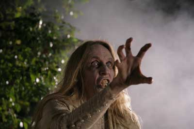 haunting-of-winchester-house_1