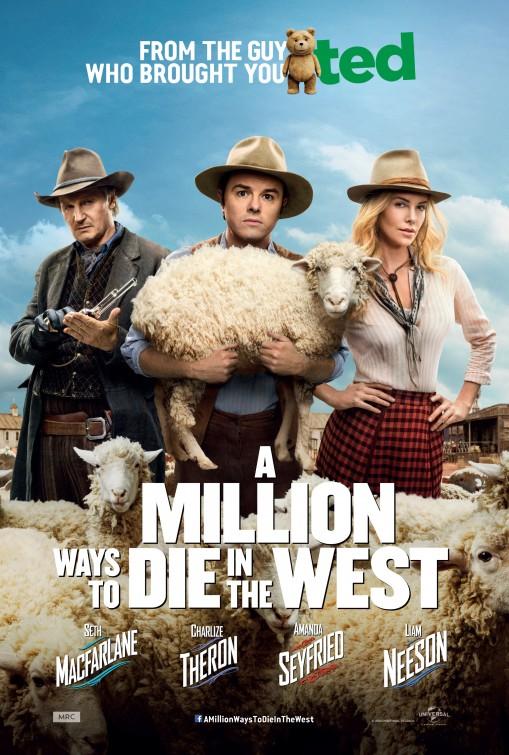 million_ways_to_die_in_the_west_ver9