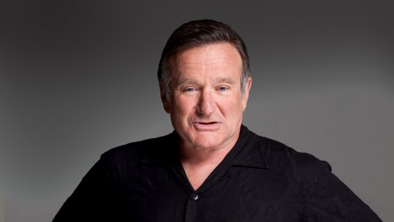 robin_williams_pictures_12