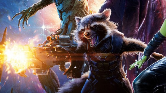 Guardians-Of-The-Galaxy-Rocket-Raccoon-Wallpapers-Free-Download