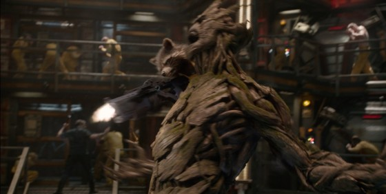 Guardians-of-the-Galaxy-Movie-Review-Image-5