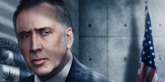 dying-of-the-light-2014-nicolas-cage-news