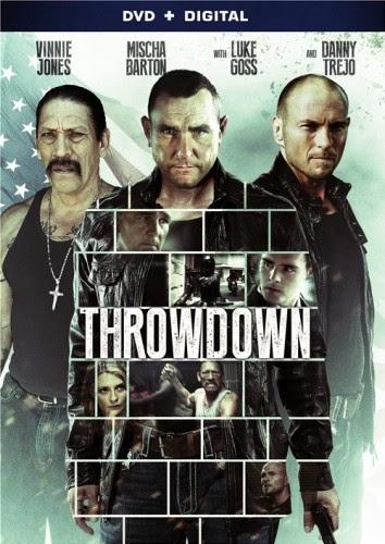 throwdown-poster
