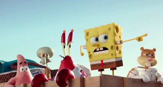 the-spongebob-sponge-out-of-water-trailer-2-the-trailer-spongebob-squarepants-sponge-out-of-water