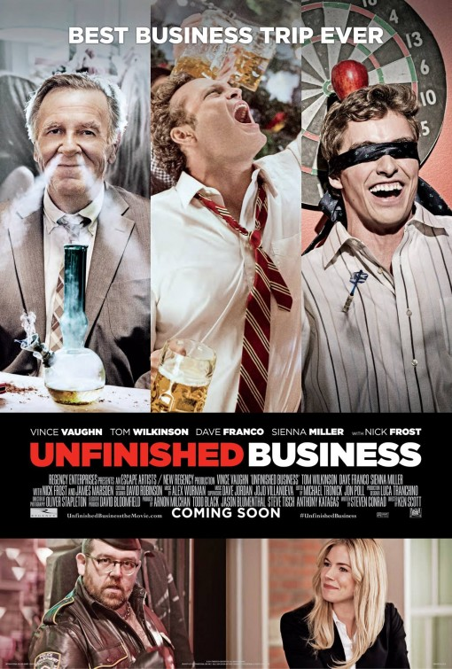 unfinished_business_ver7