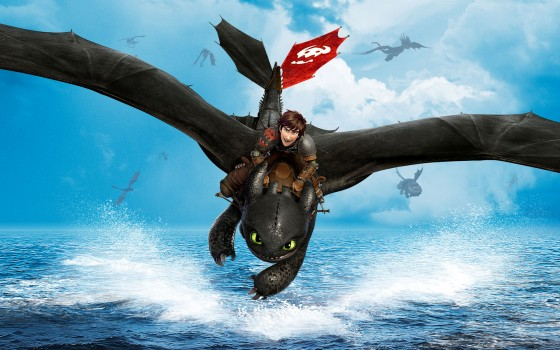 2014_how_to_train_your_dragon_2-wide