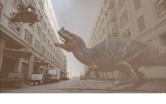 age of dinosaurs2