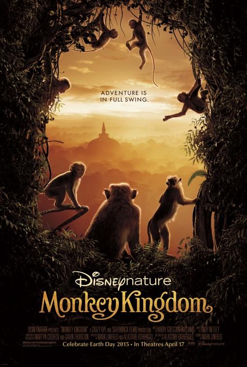 monkey_kingdom