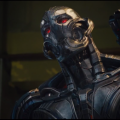 Avengers-Age-of-Ultron-Ultron-615x261