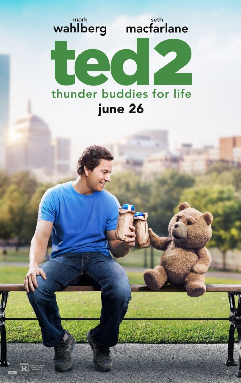 ted_two_ver4
