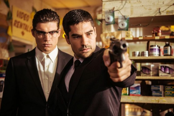 From_Dusk_Till_Dawn_The_Series_4